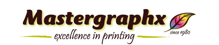 Commercial Printing, Printer NJ, Offset Printing
